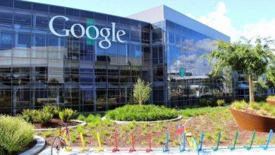 google-logo-office-640x427-390x220 اخبار گوگل و سانسور اخبار سازمان های نامشخص اینترنت و کامپیوتر دانش و فناوری   وردنگار