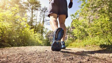iStock-479431918-584b0f0f5f9b58a8cd64eebd-390x220 آیا باید 10،000 قدم در روز برای وزن کم کردن پیاده روی کنیم؟ تمرینات ورزشی و تناسب اندام دسته بندی نشده ورزش   وردنگار