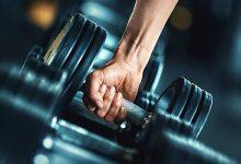 iStock-625739874-220x150 احتمال سکته مغزی با مواد موجود در مکملهای ورزشی و کاهش وزن تمرینات ورزشی و تناسب اندام داروها و کاربردها سلامت ورزش   وردنگار