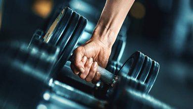 iStock-625739874-390x220 احتمال سکته مغزی با مواد موجود در مکملهای ورزشی و کاهش وزن تمرینات ورزشی و تناسب اندام داروها و کاربردها سلامت ورزش   وردنگار