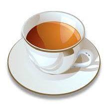 images-5-1-225x220 20 نکته جالب و باورنکردنی در مورد فواید چای تغذیه سالم سلامت   وردنگار