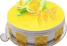images88-220x150 کیک آناناسی : خوشمزه و لذیذ آشپزی کیک ها   وردنگار