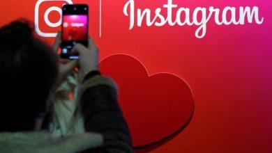instagram-390x220 اینستاگرام در آخرین آپدیت خود، به کاربران می گوید که چه کسی از استوریشان عکس گرفته است اینترنت و کامپیوتر دانش و فناوری   وردنگار