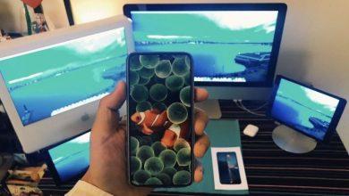 iphoneoffice-390x220 خرید آنلاین آیفون جدید فقط با پرداخت 1 یورو در ایران: کلاهبرداری جدید دانش و فناوری موبایل ، تبلت و لپتاپ   وردنگار