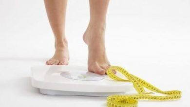 lose-weight-by-having-sex-L-NtAm_x-390x220 چگونه با داشتن رابطه جنسی کاهش وزن داشته باشیم؟ تمرینات ورزشی و تناسب اندام دانستنی های ازدواج سبک زندگی سلامت مطالب سلامت ورزش ورزش درمانی   وردنگار