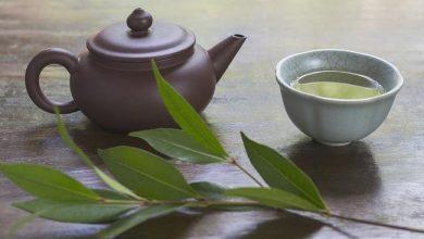 main-gettyimages-535658445-390x220 چالش ۳۰ روز غذای سالم: چای سبز برای کاهش التهاب آرتروز آشپزی تغذیه سالم سلامت غذاهای گیاهی   وردنگار