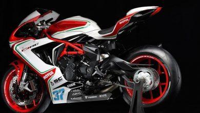 mv-agusta-gives-its-8_800x0w-390x220 ام وی آگوستا و موتورهای مسابقه ای F3 675 و 800 RC دانش و فناوری موتور سیکلت   وردنگار