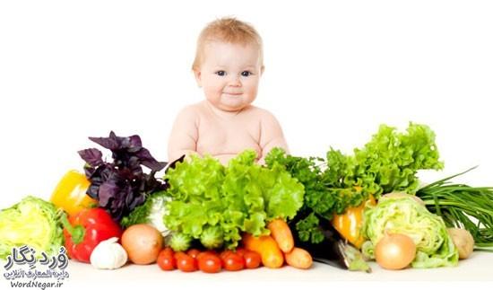 nnnn پنچ توصیه برای جلوگیری از اضافه وزن  در کودکان تغذیه سالم تناسب اندام و رژیم درمانی خانه کودک کودک سالم   وردنگار