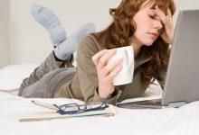 oeqfjtOzgoSuYyD0XIvE-220x150 احساس خستگی دائمی و مفرط به خاطر این دلایل است سلامت مطالب سلامت مهارت های زندگی   وردنگار