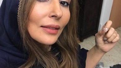 parastoosalehi_12-390x220 پرستو صالحی با رنگ موی جدیدش!!!! سینمای ایران فرهنگ و هنر   وردنگار