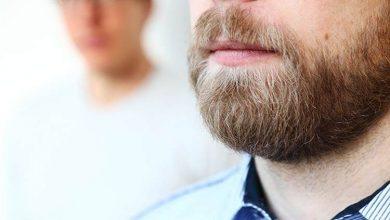 rish-390x220 کاشت ریش و سبیل | از فواید و عوارض تا نحوه انجام آرایش مو خانه مد   وردنگار