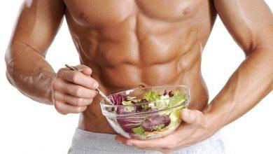 shakhes-3-390x220 مصرف مکمل ورزشی و رژیم غذایی مناسب برای ورزشکاران تغذیه سالم تمرینات ورزشی و تناسب اندام مطالب سلامت ورزش   وردنگار