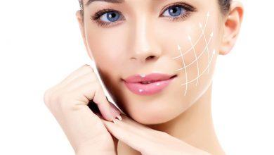 skin-lifting2Fskin-lifting-01-390x220 لیفتینگ پوست صورت با لیفت نخ و مزایای هایفوگرافی (HIFU) خانه مد سلامت سلامت پوست و مو   وردنگار