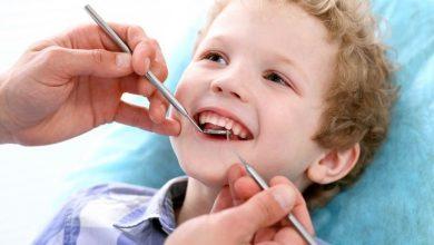 tarmim-390x220 دندان قروچه در کودکان و راه های درمان آن بیماری های کودک سلامت   وردنگار
