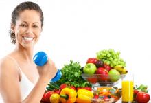 top-health-tips-220x150 فهرست بهترین رژیم غذایی ارایه شده در سال 2018 تغذیه سالم سلامت   وردنگار